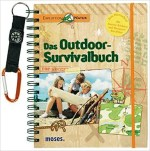 Outdoor Survivalbuch
