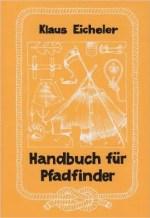 Pfadfinder Handbuch Pfadfindermesser