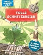 Tolle_Schnitzereien