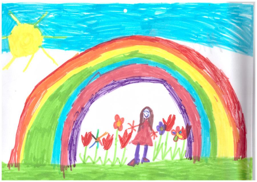 Unsere Kinderbilder  Kinderschutzbund Emden