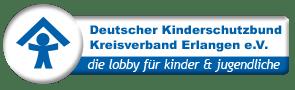 Die Lobby für Kinder und Jugendliche in Erlangen.