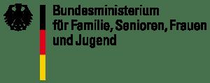 Bundesministerium Familie Senioren Frauen Jugend