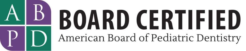 logo American Board of Pediatric Dentistry