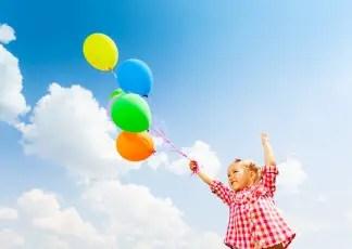 Spiele fr drauen  KinderspieleWeltde
