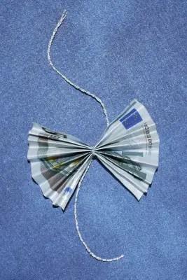 Geldscheine falten  KinderspieleWeltde