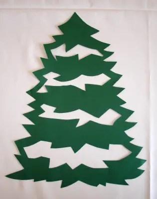 Basteln Weihnachten  KinderspieleWeltde