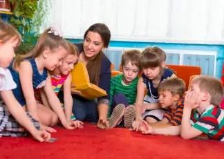 Spiele fr drinnen  KinderspieleWeltde