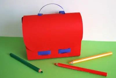 Geschenke zur Einschulung  KinderspieleWeltde