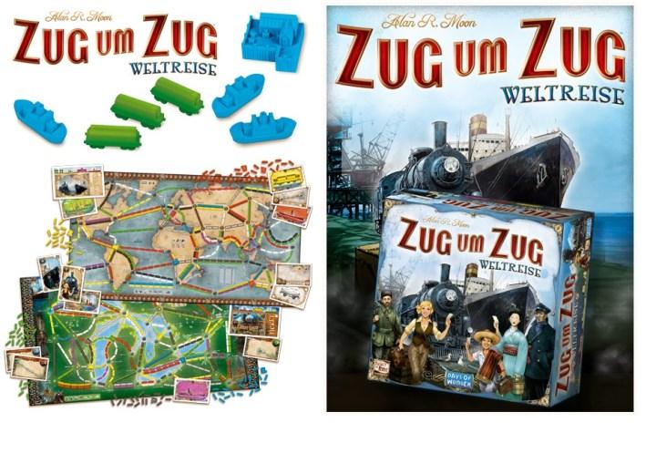 https://i0.wp.com/www.kinderspielmagazin.de/wp-content/uploads/2016/06/zug.jpg?w=720