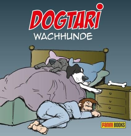 Bild Panini Comics