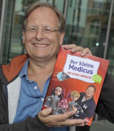 Bild Henning Scheffen WWW.SCHEFFEN.DE