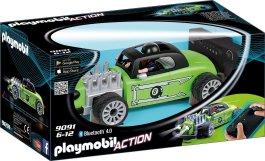 Bild Playmobil