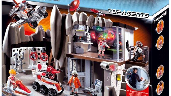 playmobil ausmalbilder baustelle  malvorlagen playmobil