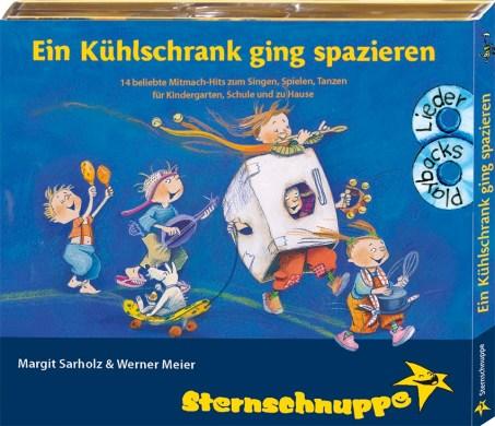 Bild Sternschnuppe,