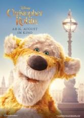 Bild Disney