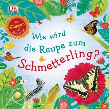 Bild DK Verlag