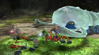 Bild Nintendo