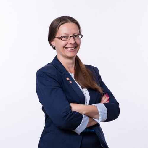Diana Klimpel