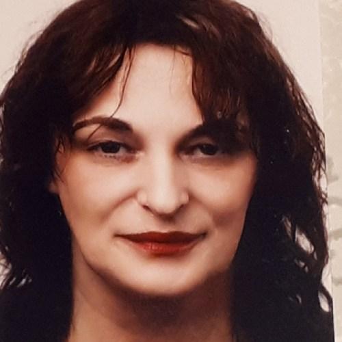 Manuela Gebhardt