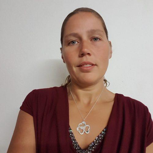 Marina Vogelsberg