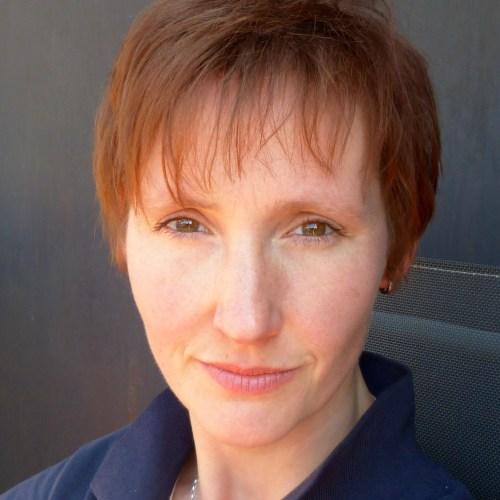 Eva Finkbeiner