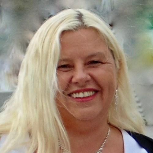 Andrea Roschka