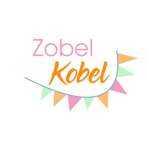 Michelle Zobel