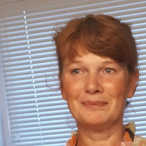 Claudia Wellbrock