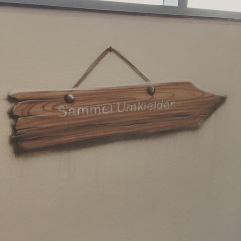 Schwimmbad Neumünster