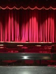 Schmidt Tivoli Theater Hamburg