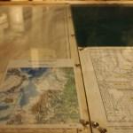 Seekarten