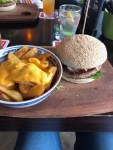 Burgerbank Kiel, Alter Markt und Holtenauer Strasse