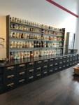 Medizin- und Pharmaziehistorische Sammlung Kiel