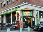 El Paso Kiel - Mexikanisches Restaurant