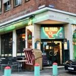 El Paso Kiel – Mexikanisches Restaurant