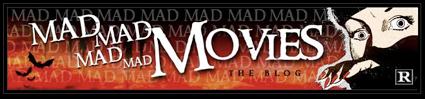 mad mad mad mad movies