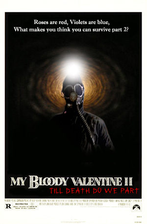 my bloody valentine 2