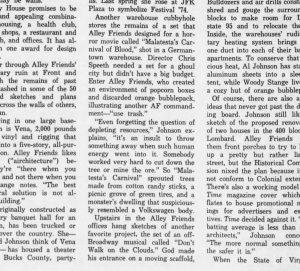 The_Philadelphia_Inquirer_Sun__Feb_9__1975_.jpg