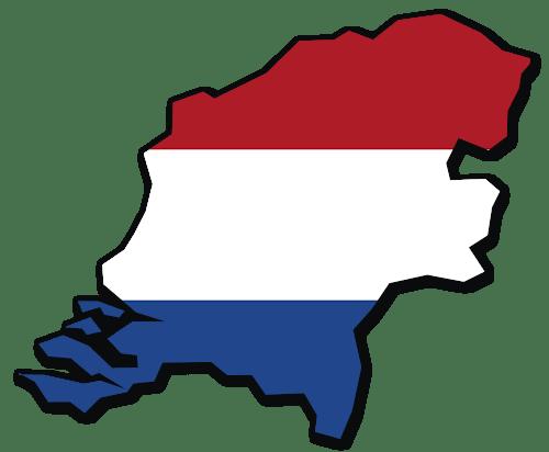 Kinderweltreise  Niederlande  Steckbrief