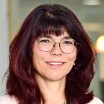 Dr. med. Annette Schmid Fachärztin für Frauenheilkunde und Geburtshilfe, Gynäkologische Endokrinologie und Reproduktionsmedizin im Kinderwunschzentrum Ludwigsburg