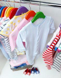 Eu baby sizes guide also european clothes size chart age  height rh kinderzeit