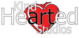 Kind Hearted Studios