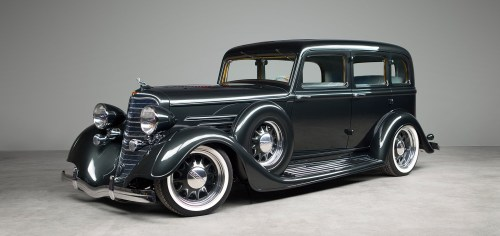small resolution of  34 dodge brothers sedan