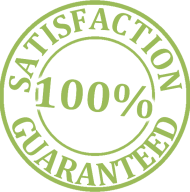 100-Pct-Satisfaction-Guaranteed