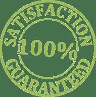 100-Pct-Satisfaction-Guaranteed