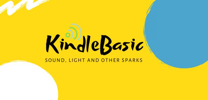 KindleBasic Banner