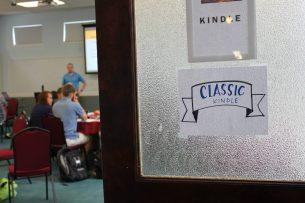 Classic-KINDLE-012
