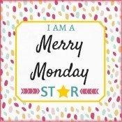 Merry-Monday-Star-175_zpsi9y2rfpz (1)