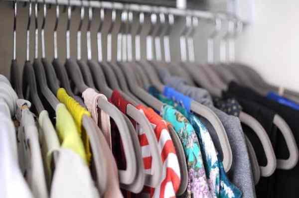 professional-wardrobe-on-a-budget