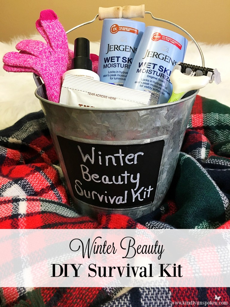 diy-winter-beauty-survival-kit-photo-2